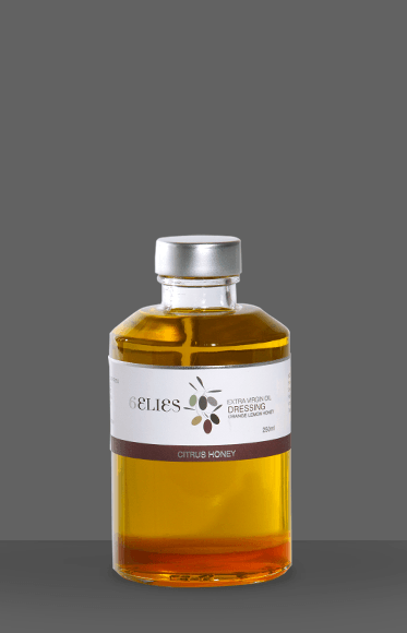 6ELIES-CITRUS-250ML-small