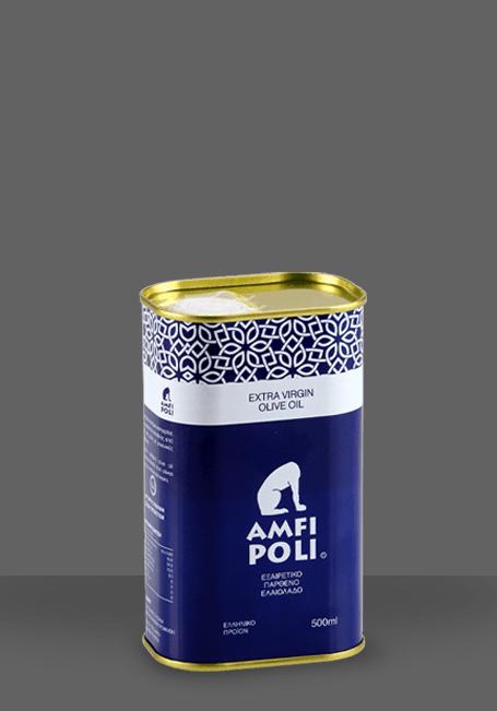 amfipoli-04-500ml