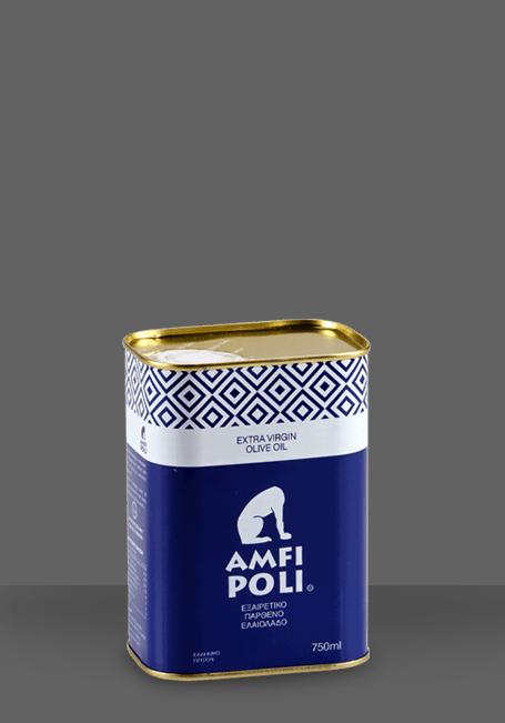 amfipoli-05-750ml