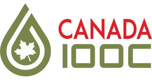 canada-iooc-2021