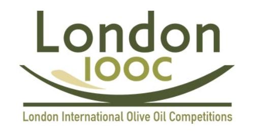london iooc 2021 awards